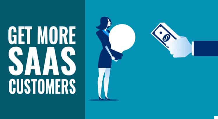get-more-saas-customers1