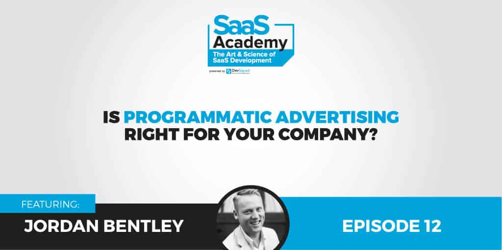 Is Programmatic Advertising Right for Your Company?