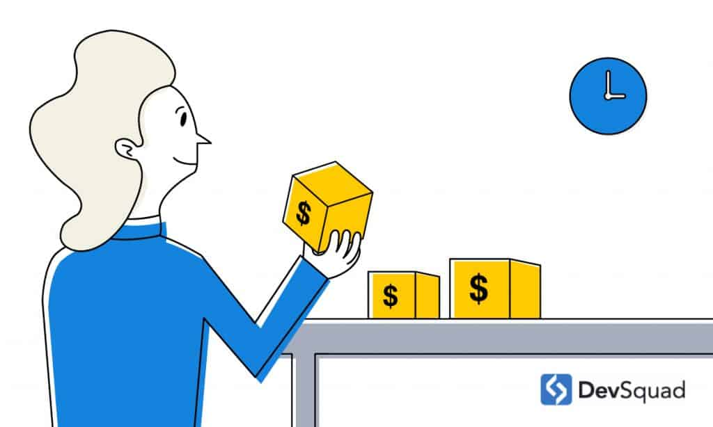 Which SaaS Pricing Model is Right for Your Product?