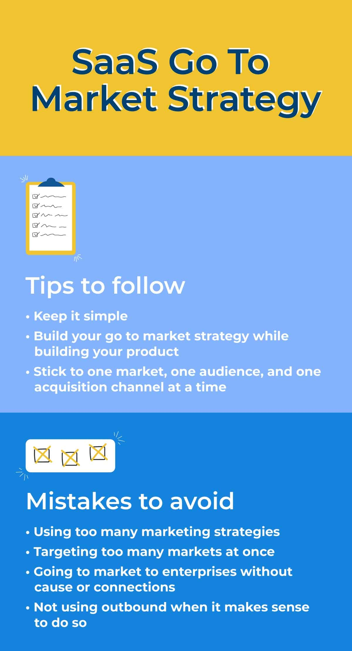 DevSquad_Infographic_SaaS-Go-to-Market-Strategy-Tips-Examples_2_v1