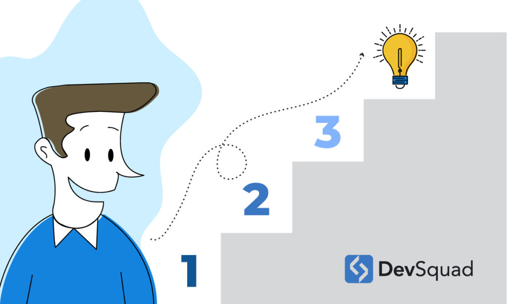 How to Run Product Development Strategy